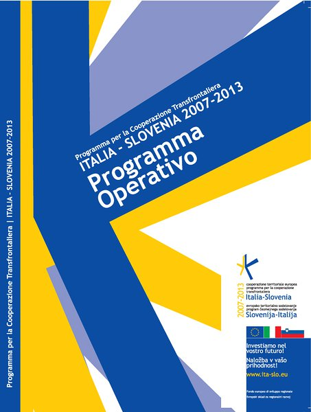 COVER OP ITA-SLO 07-13 (ITALIAN 2010 VERSION)