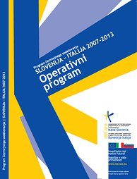 COVER OP ITA-SLO 07-13 (SLOVENE 2010 VERSION)