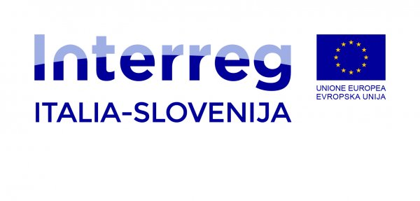 INTERREG LOGO IT-SI 14-20