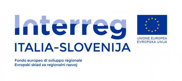 LOGO INTERREG ITA-SLO 2014-2020 WITH ERDF
